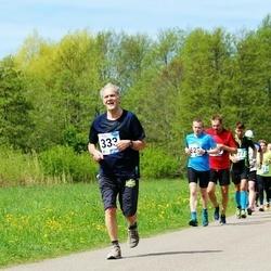 46. jooks ümber Harku järve - Maidu Lääne (333)
