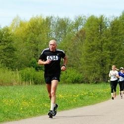 46. jooks ümber Harku järve - Valeri Zarikov (634)
