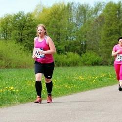 46. jooks ümber Harku järve - Tõnu Lillelaid (1)