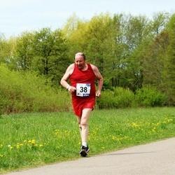 46. jooks ümber Harku järve - Oskar Apart (38)