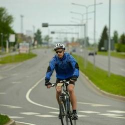 36. Tartu Rattaralli - Andor Aland (5921)
