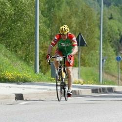 36. Tartu Rattaralli - Agris Knope (954)