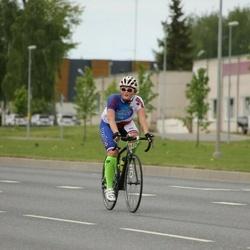 36. Tartu Rattaralli - Aleksandra Gorskova (6435)