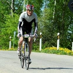 36. Tartu Rattaralli - Smirnov Anatoly (963)