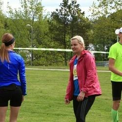 4. Kekkoneni jooks - Indrek Ermel (43)