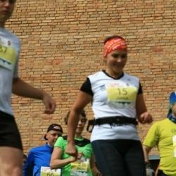 4. Kekkoneni jooks - Andrus Kivari (66)