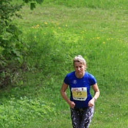 4. Kekkoneni jooks - Siiri Pilt (75)