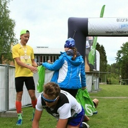 4. Kekkoneni jooks - Mardo Lundver (6)
