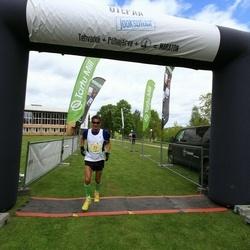 4. Kekkoneni jooks - Märt Lääts (35)