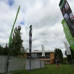 4. Kekkoneni jooks - Heidy-Liisbet Kukk (83)