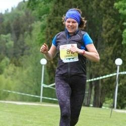4. Kekkoneni jooks - Gerda Sillaste (8)