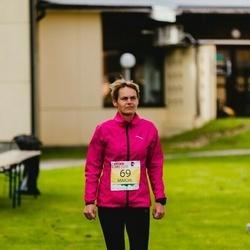 4. Kekkoneni jooks - Maichl Suur (69)