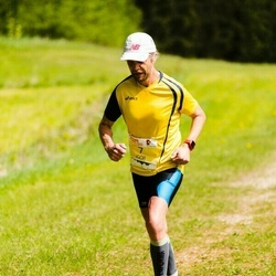 4. Kekkoneni jooks - Igor Ignatenko (7)