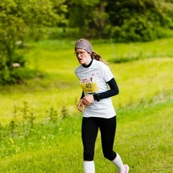 4. Kekkoneni jooks - Terje Muuk-Adrat (40)