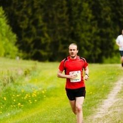 4. Kekkoneni jooks - Kaarel Kuurmaa (85)