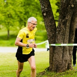 4. Kekkoneni jooks - Gaabriel Tavits (56)