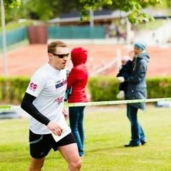 4. Kekkoneni jooks - Marko Tõll (11)