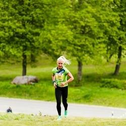 4. Kekkoneni jooks - Egle Villik (34)