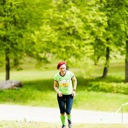 4. Kekkoneni jooks - Tea Mey (61)