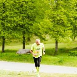 4. Kekkoneni jooks - Peeter Kirpu (45)