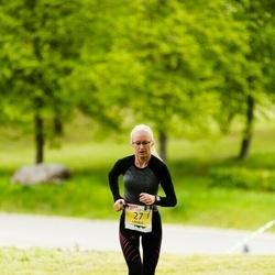 4. Kekkoneni jooks - Laura Koppas (27)