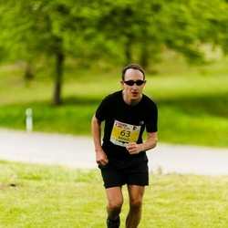 4. Kekkoneni jooks - Raivo Laanemets (63)