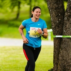 4. Kekkoneni jooks - Evelin Pellenen (9)
