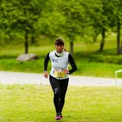 4. Kekkoneni jooks - Heldi Kaares (33)