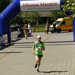 Hiiumaa VII jooksumaraton - Hannes Veide (19)