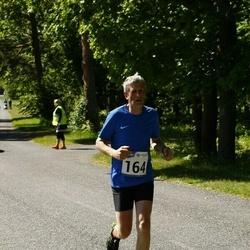 Hiiumaa VII jooksumaraton - Mart Eller (164)