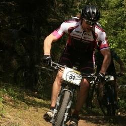 Valgehobusemäe Rattamaraton - Andre Kull (31)