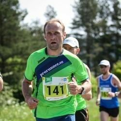 Narva Energiajooks - Björn Puna (141)