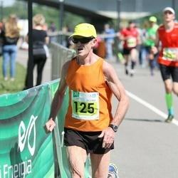 Narva Energiajooks - Arnold Schmidt (125)