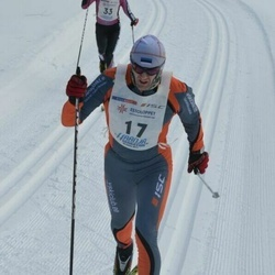 41. Haanja maraton - Alar Savastver (17)