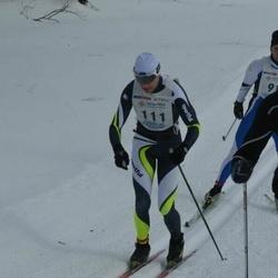 41. Haanja maraton - Alar Reiska (111)