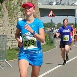 Narva Energiajooks - Astrid Asi (228)