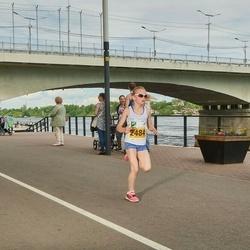 Narva Energiajooks - Adely Tarum (2484)