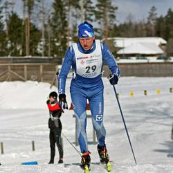 41. Haanja maraton - Ago Veilberg (29)