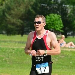 Paide triatlon - Aivar Juus (17)
