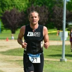 Paide triatlon - Andres Kaju (21)
