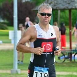 Paide triatlon - Madis Ütt (119)