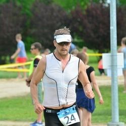 Paide triatlon - Jaanus Kaur (24)