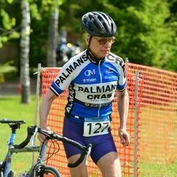 Paide triatlon - Rein Kane (127)