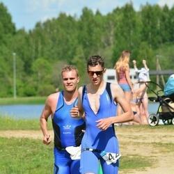 Paide triatlon - Hardi Madi (42)