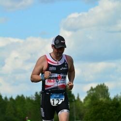 Paide triatlon - Kalev Kruus (122)