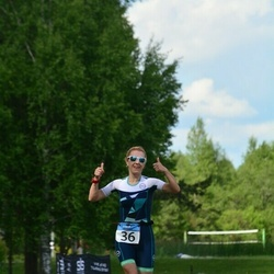 Paide triatlon - Kristi Leping (36)