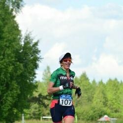 Paide triatlon - Signe Uibo (107)