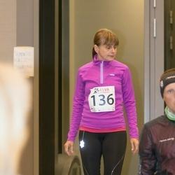 Elva Südaööjooks - Inge Roose (136)