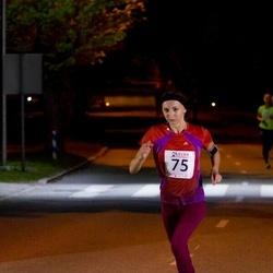 Elva Südaööjooks - Merli Maranik (75)