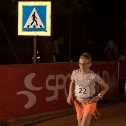 Elva Südaööjooks - Emil Eensaar (22)